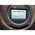 Штабелер самоходный б.у. Yale MS15X 1,5т / 5400 мм