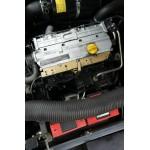Погрузчик дизельный бу  STILL R70-45-321