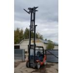 Погрузчик дизельный бу  STILL R70-35