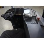 Ричтрак б.у. STILL FM-X20 (11500 мм / 2011 г)