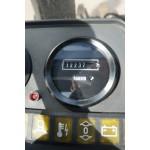 Погрузчик дизельный бу  STILL R70-45